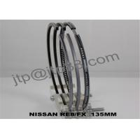 Buy cheap RE8 Less Vibration Car Engine Piston Rings With Dia 135mm 12040-97074 product