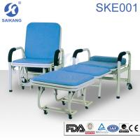 Buy cheap Hospital Furniture:Hospital Furniture,SKE001 Multi-purpose Accompany Chair product