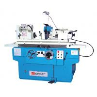 Buy cheap M1320/HZ External Cylindrical Grinding Machine/M1332/HZ M1332×15/HZ External Cylindrical Grinding Machine product