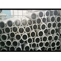 Buy cheap Superheaters Cold Drawn Seamless Steel Tube Light Weight With Oil Coating product