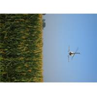 Buy cheap Spray Pressure 0.22-0.28kPa  Remotely Piloted Helicopter 5 Meter Width Semi Control product