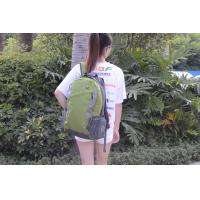 Buy cheap Bluetooth MP3 Speaker Bag double shoulder high-capacity QA-01 QA-02 from wholesalers