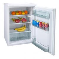 Buy cheap FCL/LCL ship Household refrigerator all the ports from wholesalers