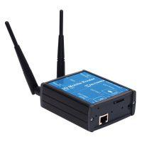 China 150Mbps long rang wireless router/WiFi router (Ralink 5350 or 3050 Chipset) on sale