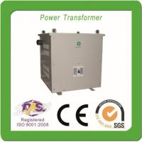Buy cheap Dry Type Distribution Transformer product