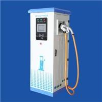 Buy cheap Level 3 charging, also known as DC Quick and Fast Charging, can charge an all-electric vehicle in less than 20 minutes. product