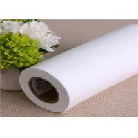 Buy cheap Polypropylene Meltblown Material PP Fabric 25 Gsm, 25 Gsm / 50 gsm In Roll product