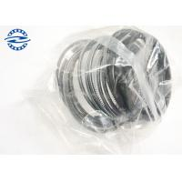 Buy cheap 65-02503-8047 Excavator Spare Parts / Piston Ring 100 * 3 * 2.5 * 4 DL06 from wholesalers