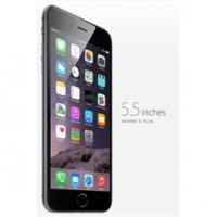 Buy cheap Apple Iphone 6 64GB Space Gray Factory Unlocked product