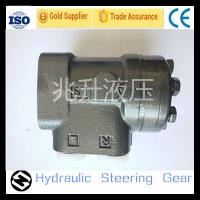 China BZZ/OSPC of OSPC160 hydraulic steering units on sale