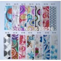 Buy cheap SS-71-84 Shell Strip For Nail Art Decoration product