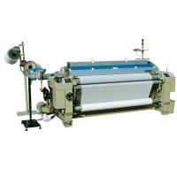 Buy cheap HYWL-828 Single Pump Two Nozzle Plain Shedding Water Jet Loom Equipment dobby or tappet HYWL-828 product