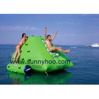 Buy cheap Pequeña diapositiva inflable product