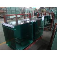 Buy cheap 12mm Toughened Glass product