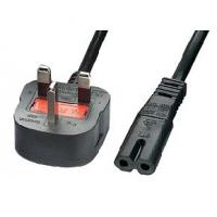 Buy cheap Cable 0.5mm*20C product