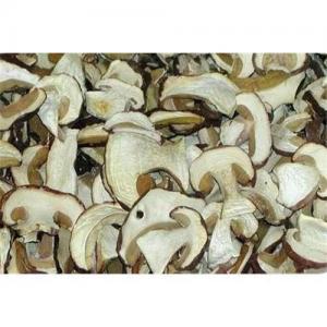Buy cheap Dried Boletus Edulis product