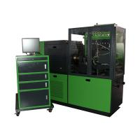 Buy cheap ADM800SEN,High performance Common Rail Pump Test Bench With industrial computer,multi function product