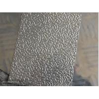 Quality CE Certification Aluminum Diamond Plate Sheet With Bright Surface for sale