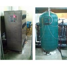 China  Ozone Machine Ozone Generator Project Swimming Pool Water Treatment  for sale
