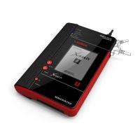 Buy cheap Auto Diagnostic Tool Original Online Update Launch X-431 IV Scanner X431 IV Scanner product