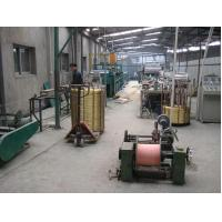 Buy cheap Copper coat brass Plating Machine product