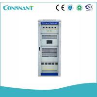 Buy cheap Three-phase Uninterruptible backup Power System With PDU Series Feeder from wholesalers