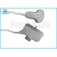 China HY7259C3 Ultrasonic Transducer Probe , Compatible Ultrasound probe Haiying wholesale