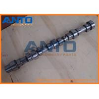 Buy cheap 4BT QSB6.7 Excavator Engine Parts High Performance Camshaft 3929885 C3929885 product