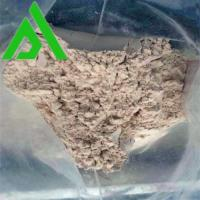 Buy cheap pink color activated bleaching earth powder for soybean oil refining from wholesalers