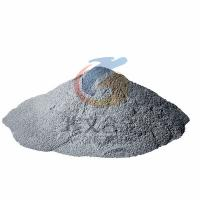 Quality Grade:Inconel 718 Spherical powder for 3D printing for sale