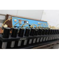 Buy cheap PCB drilling / routing High Speed Spindle Repair from wholesalers