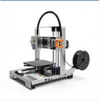 China Easthreed Fast Printing Speed Home Desktop 3D Printer , Economical 3D Printers on sale