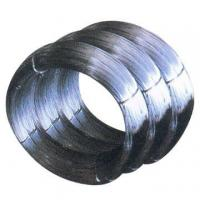 Buy cheap Low Carbon Spring Steel Wires product
