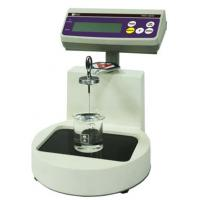 China Sulfuric Acid Specific Gravity Tester TWD-150AS on sale