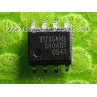 Buy cheap Computer IC Chips ICS91730AML computer mainboard chips product