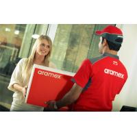 Buy cheap Shenzhen Air Aramex Express Service / Freight Forwarding to Bahrain product