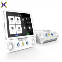China Multimedia Emg Biofeedback Device , Rehab Train Functional Electrical Stimulation Devices on sale
