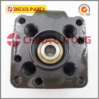 Buy cheap 146402-3820,cav head rotor,delphi rotors,dpa head rotor,head rotor online,lucas head rotors, from wholesalers