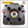 Buy cheap 146402-3820,cav head rotor,delphi rotors,dpa head rotor,head rotor online,lucas from wholesalers