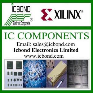 Buy cheap (IC)XC6SLX16-N3FTG256I Xilinx Inc - Icbond Electronics Limited product