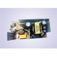 Buy cheap I.T.E Use 42W 12V / 3.15A 4.6V / 0.8A Open Frame Power Supplies (47hz - 50hz / 60 - 63 hz) product