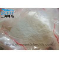 Buy cheap Phenacetin Anti Inflammatory Steroids Pain Relieving Drugs White Powder product