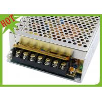 Buy cheap Iron Case LED Screen Power Supply product