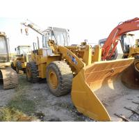 Buy cheap Used KAWASAKI 90ZIII Wheel Loader For Sale Original Japan 90ZIII Kawasaki Loader product