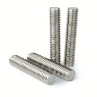 Fully Threaded Rod online Wholesaler all-threadrod