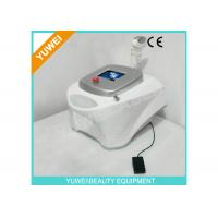 Buy cheap Professional Permanent 808 Diode Laser Hair Removal 1000W YUWEI YWD - 4 product