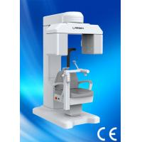 China Digital Dental Panoramic X-ray Machine digitalization mouth unit wholesale
