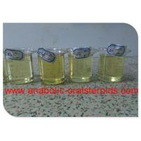 Buy cheap Safest Injectable Steroids Testosterone Enanthate 250mg No Side Effect product
