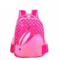 Buy cheap Multi - Colored Lightweight Cartoon School Bag Backpack Packable For Teenagers product
