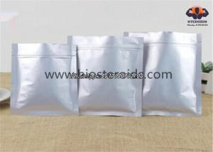 Buy cheap CAS 76822-24-7 1-Androstene-3b-Ol,17-One Raw Material Powder Purity 99% product
